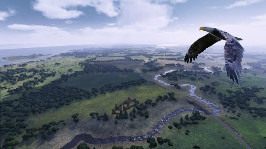 Railway Empire - Great Britain & Ireland (DLC) Screenshot 7