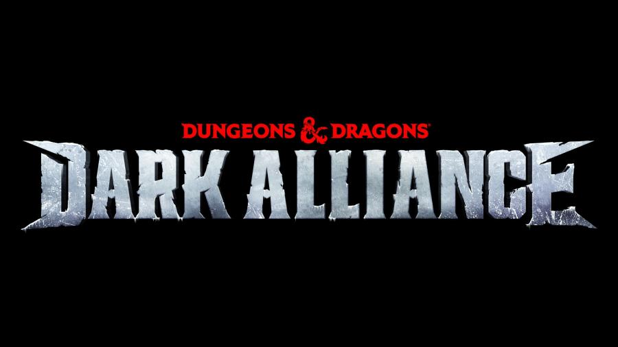 Dungeons & Dragons - Dark Alliance Screenshot 4